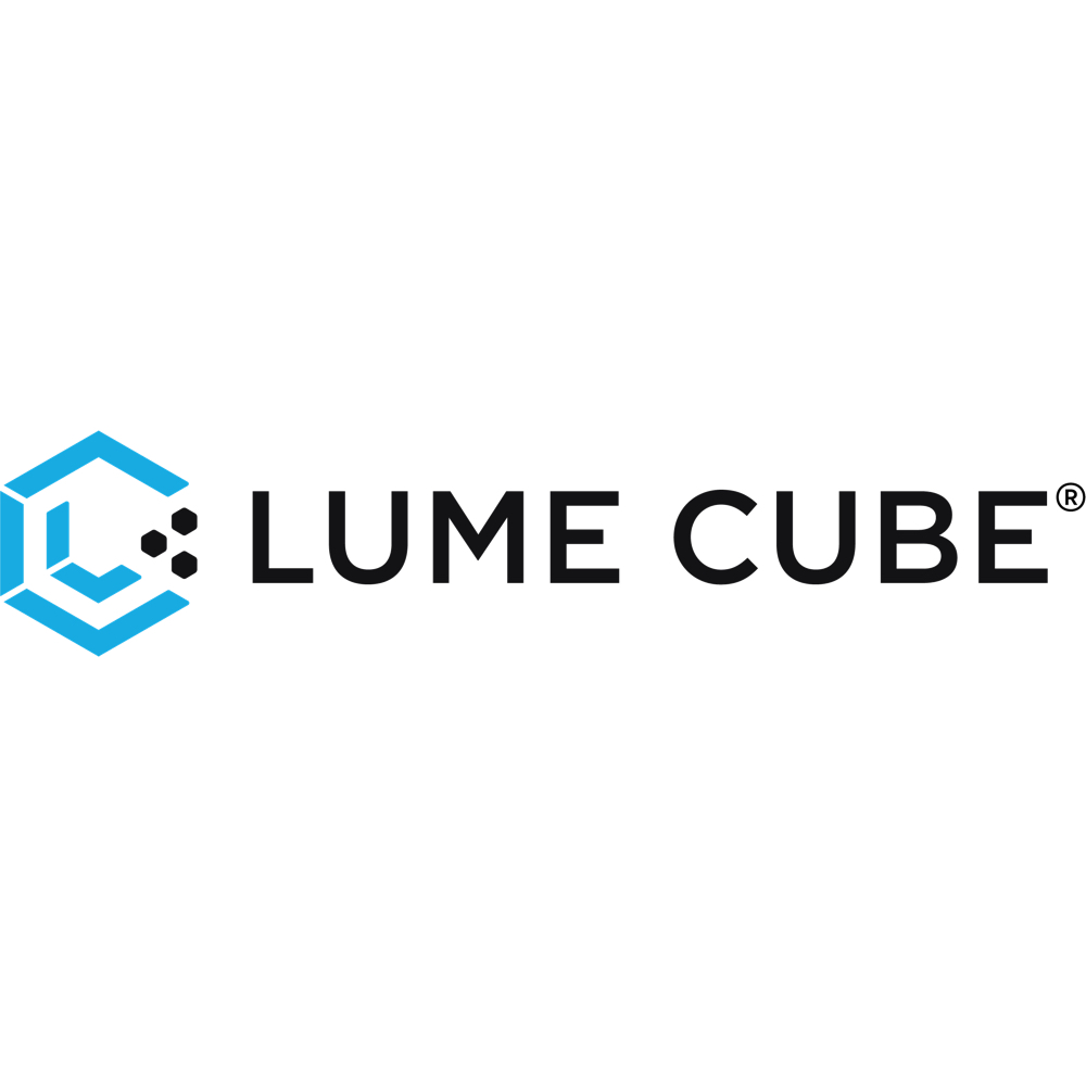 Lume Cube present 'Light at night'