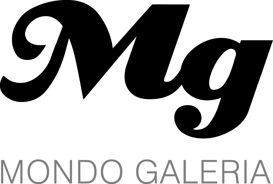 2nd International Photography Prize Mondo Galeria