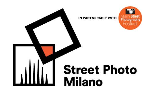 Italy Photo Series