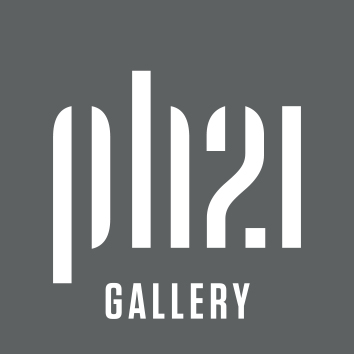 Peripheral Visions – A juried international photography exhibition