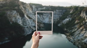 The Best Etsy Alternatives for Photographers to Sell their Work on