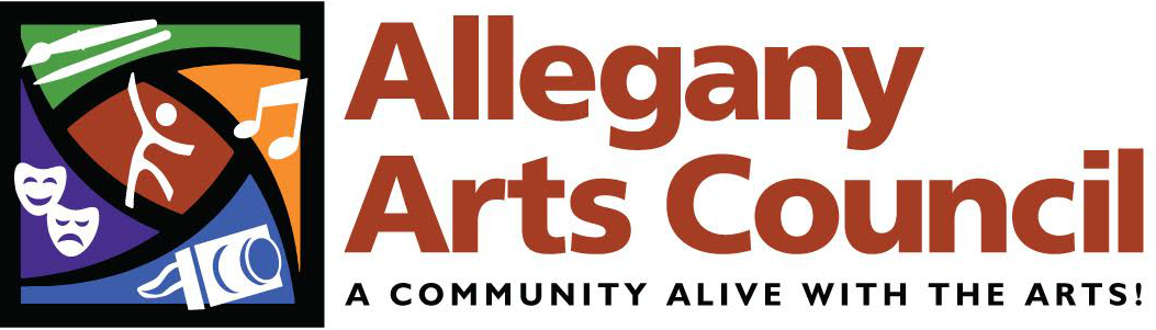 Allegany National Photographic Competition and Exhibition