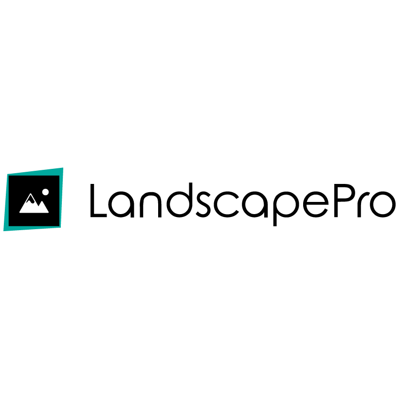 Win LandscapePro prizes in 'The life of trees'