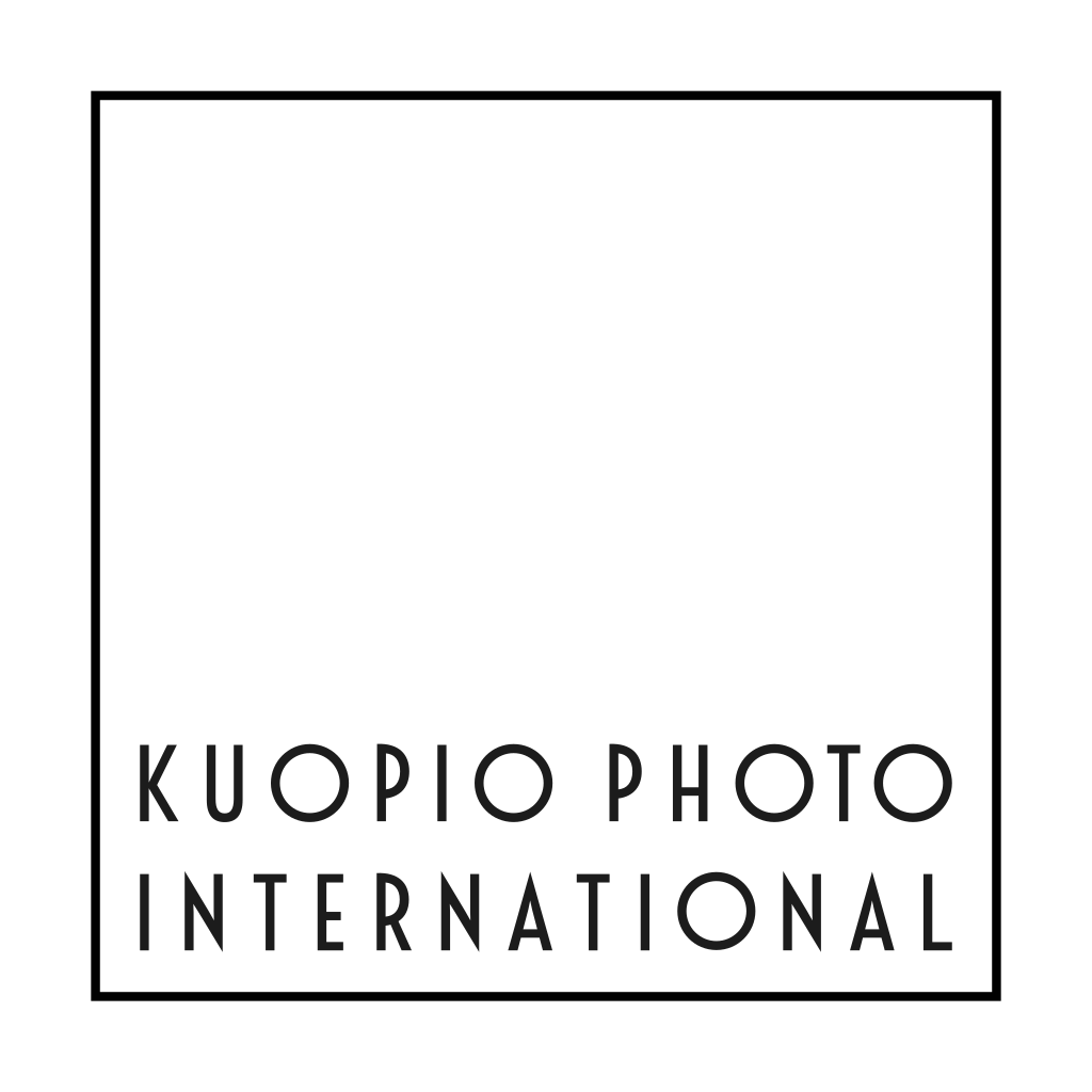 Kuopio Photo International