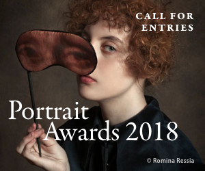 Portrait Awards