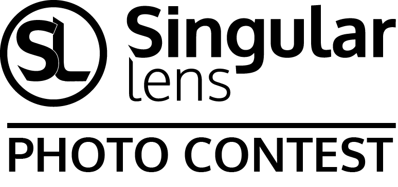 Singular Lens – From one shore to another