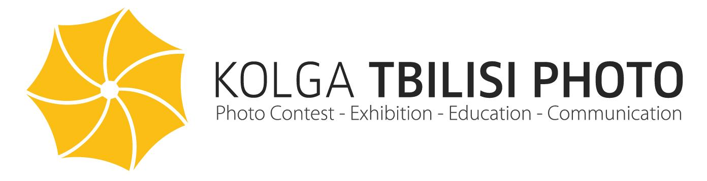 Kolga Tbilisi Photo Award 2018
