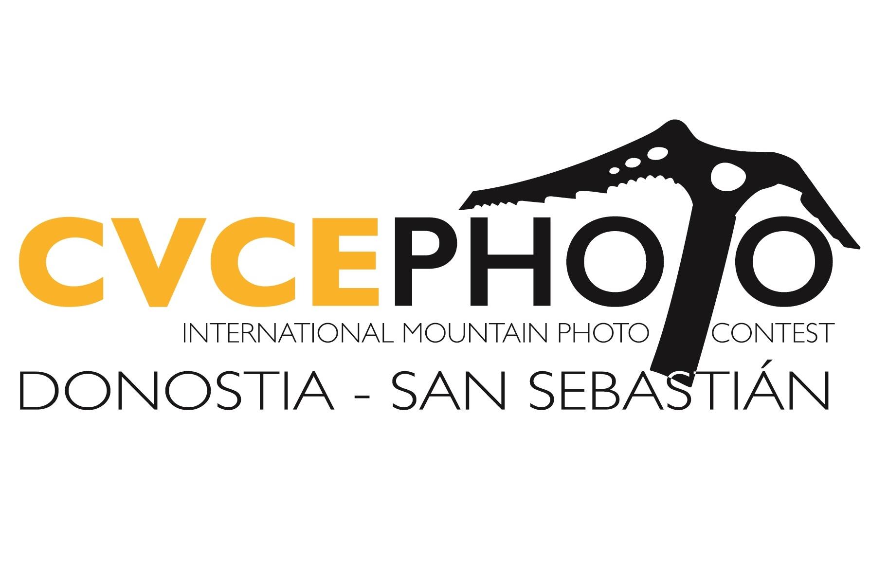 CVCEPHOTO International Mountain Photo Contest 2018