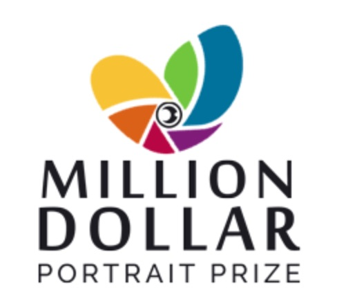 Million Dollar Portrait Prize