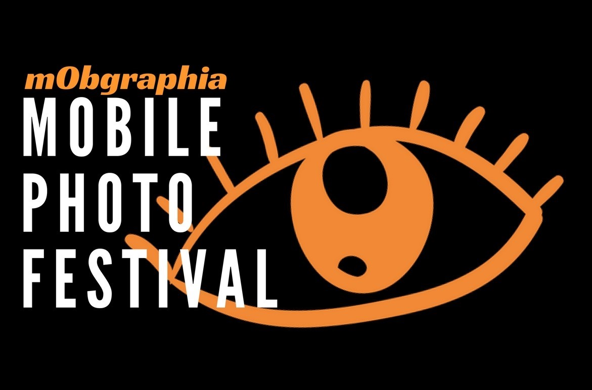 mObgraphia Mobile Photo Awards