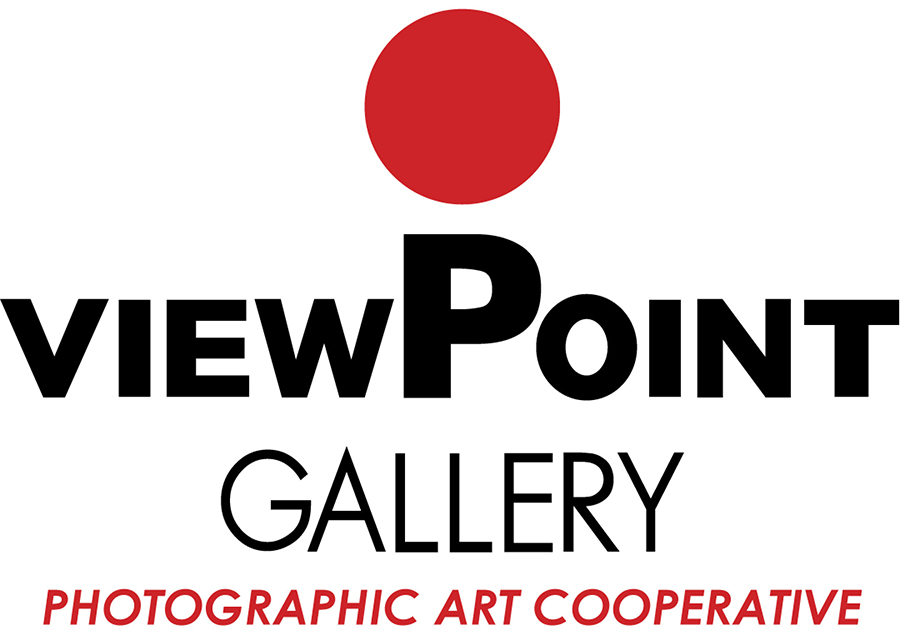 ViewPoint Gallery 2018 International Photography Competition