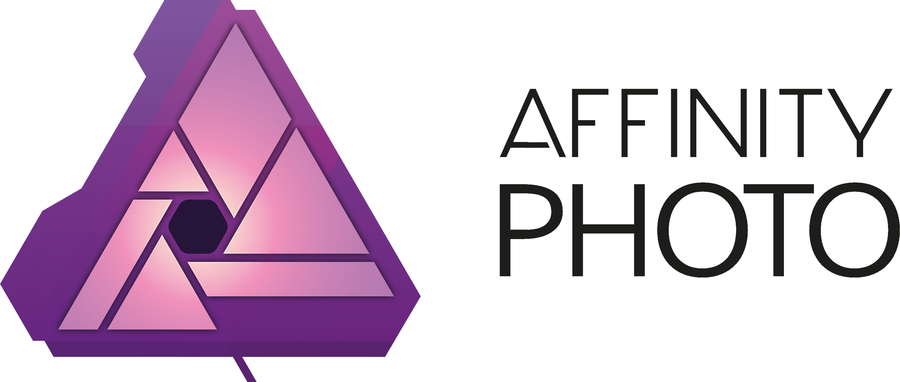 Portraits with Personality – win Affinity Photo licences!