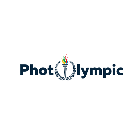 PhotOlympic