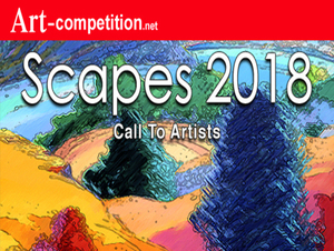 Scapes 2018