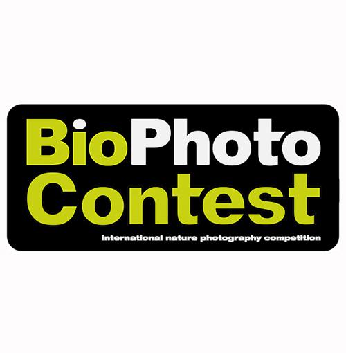 BioPhotoContest 2018