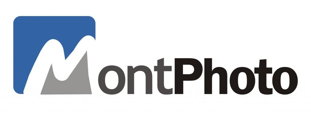 MontPhoto 2018