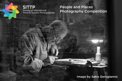 People and Places Photography Competition