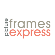 'Smiles' Competition – WIN £100 Worth of Framing Vouchers