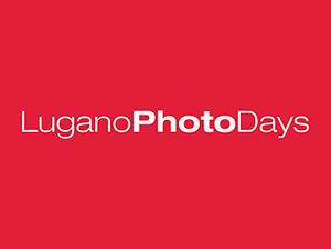 LuganoPhotoDays 2018 Reportage