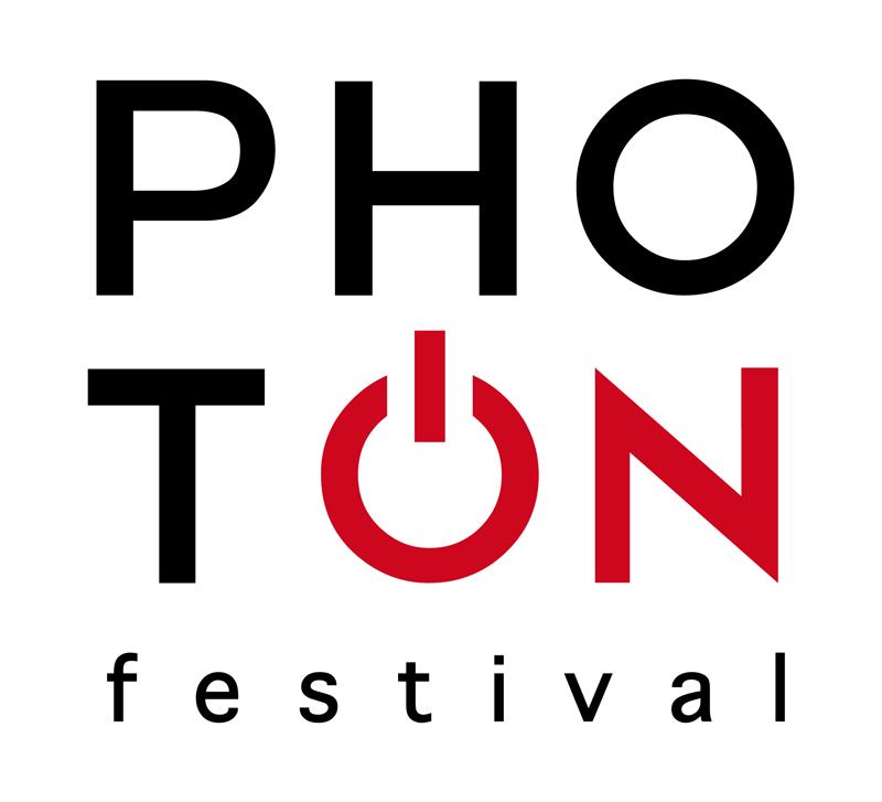 GRANT PHOTON 2018