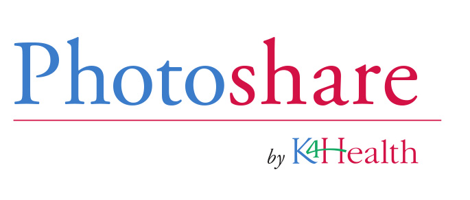 2018 Annual Photoshare Photo Contest