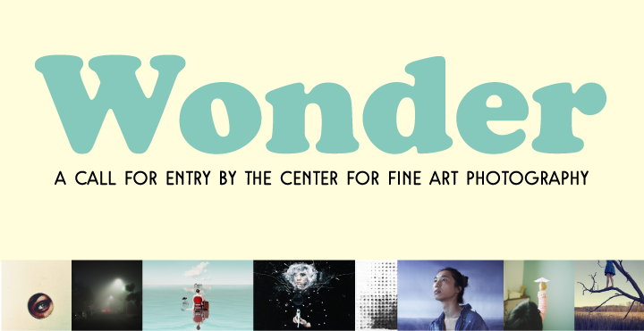 Wonder | International Photography Call for Entry
