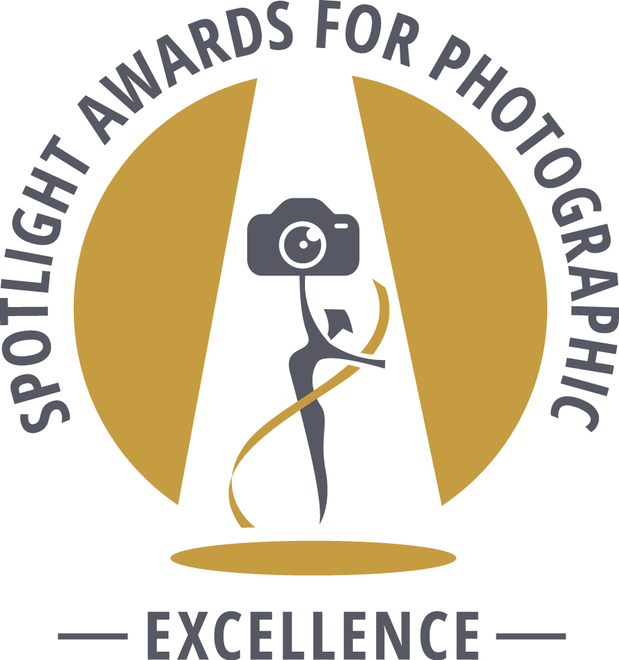 Production Paradise Spotlight Awards for Photographic Excellence