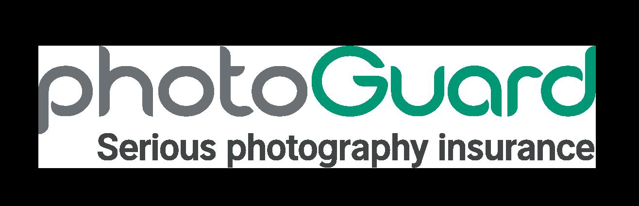 photoGuard Calendar Competition