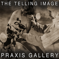 THEME   THE TELLING IMAGE