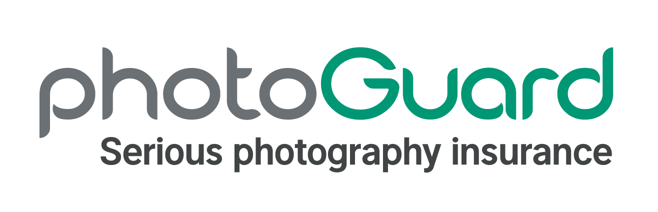 photoGuard Calendar Competition