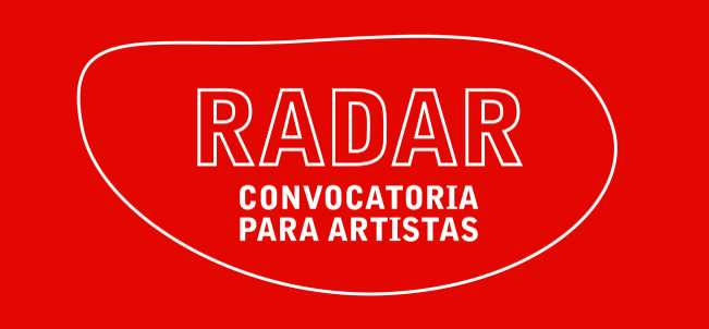 Radar Mexico – New opportunities for artists