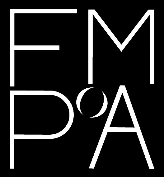 FMoPA 2018 Members Show Call for Entries