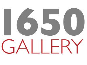 Unreal Photography Exhibition