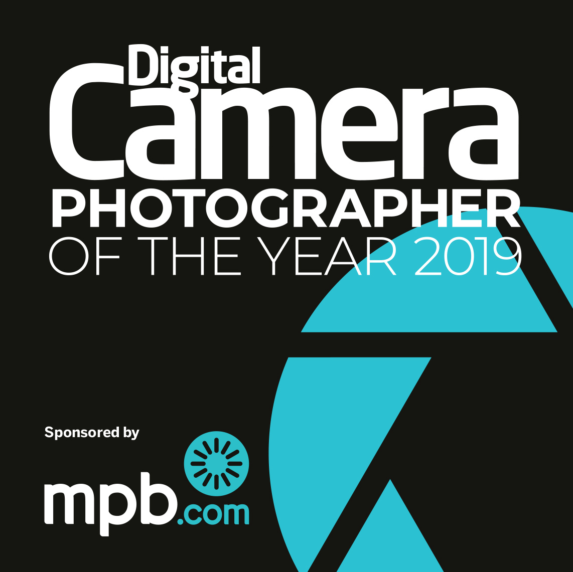 Win £30,000 prizes in DCPOTY 2019 – open now!