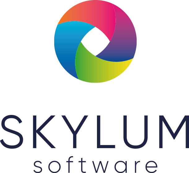 Win over £500 worth of Skylum software, Amazon and Loupedeck prizes