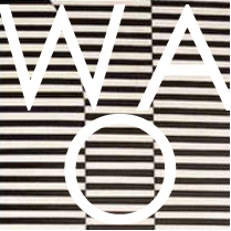 WAO Photography Award | Summer Call for Submissions Deadline