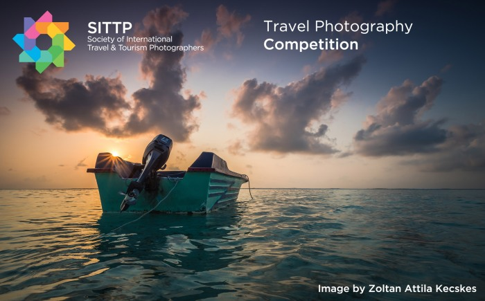 Travel Photography Competition