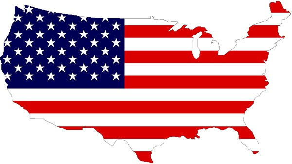 America – What Does It Mean to You?