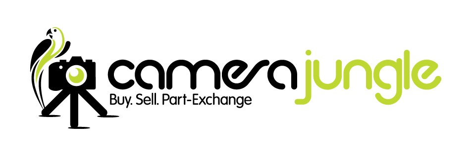 Camera Jungle Photo Competition 2018