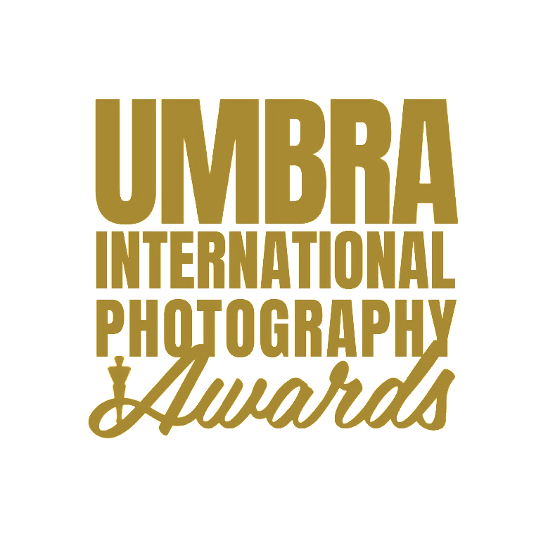 Umbra International Photography Awards