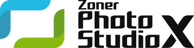 Win a year-long license to Zoner Photo Studio X