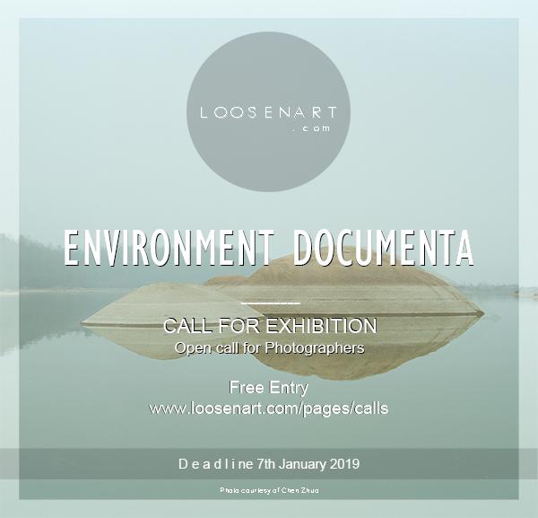 Environment Documenta