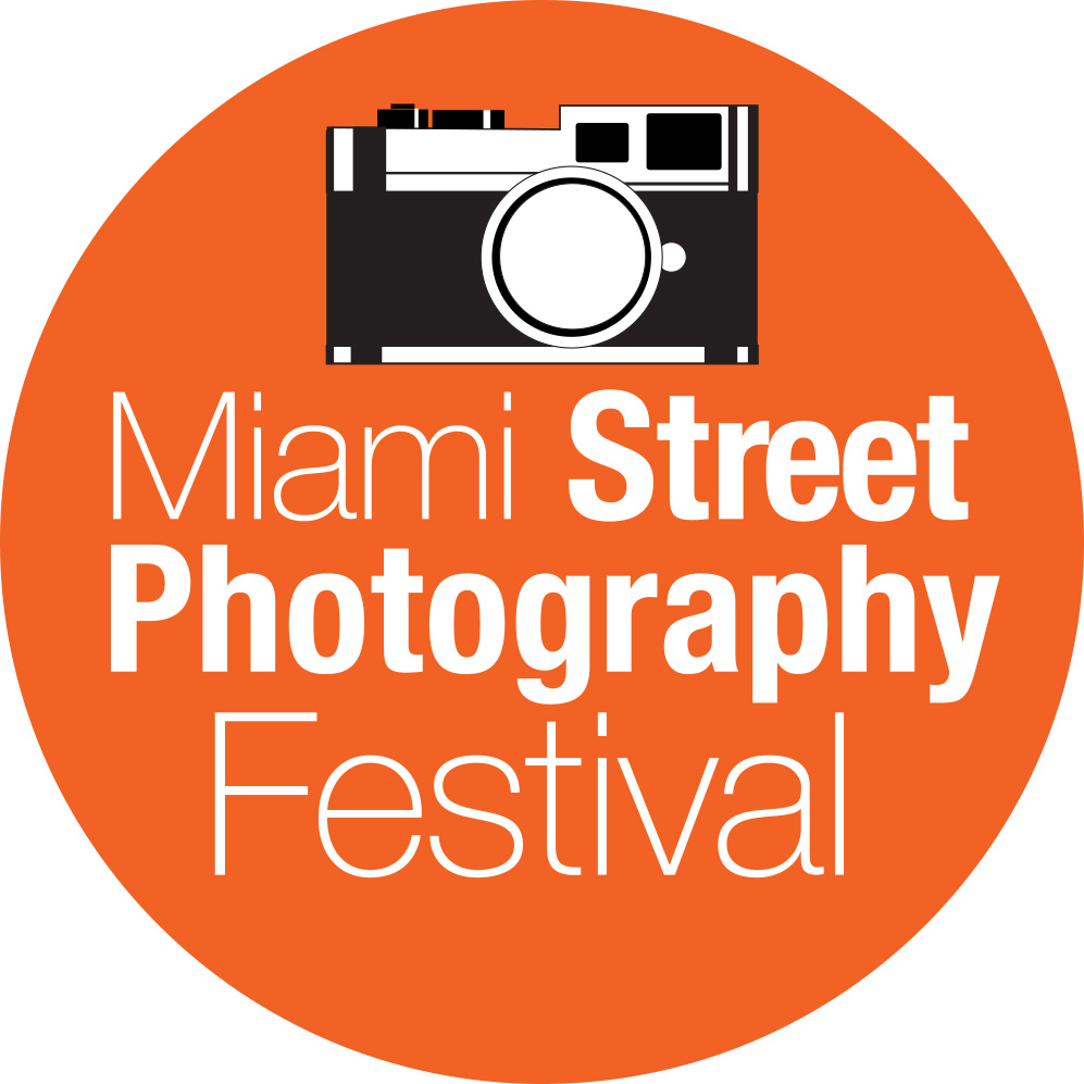 Miami Street Photography Contest