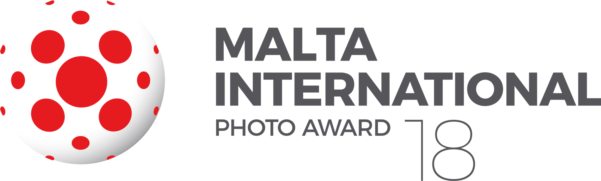 Malta International Photo Award 2018