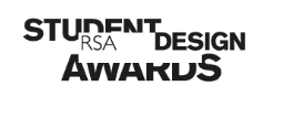 RSA Student Design Awards 2018/2019 Competition