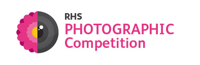 RHS PHOTOGRAPHIC COMPETITION 2019