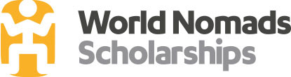 World Nomads 2018 Travel Photography Scholarship