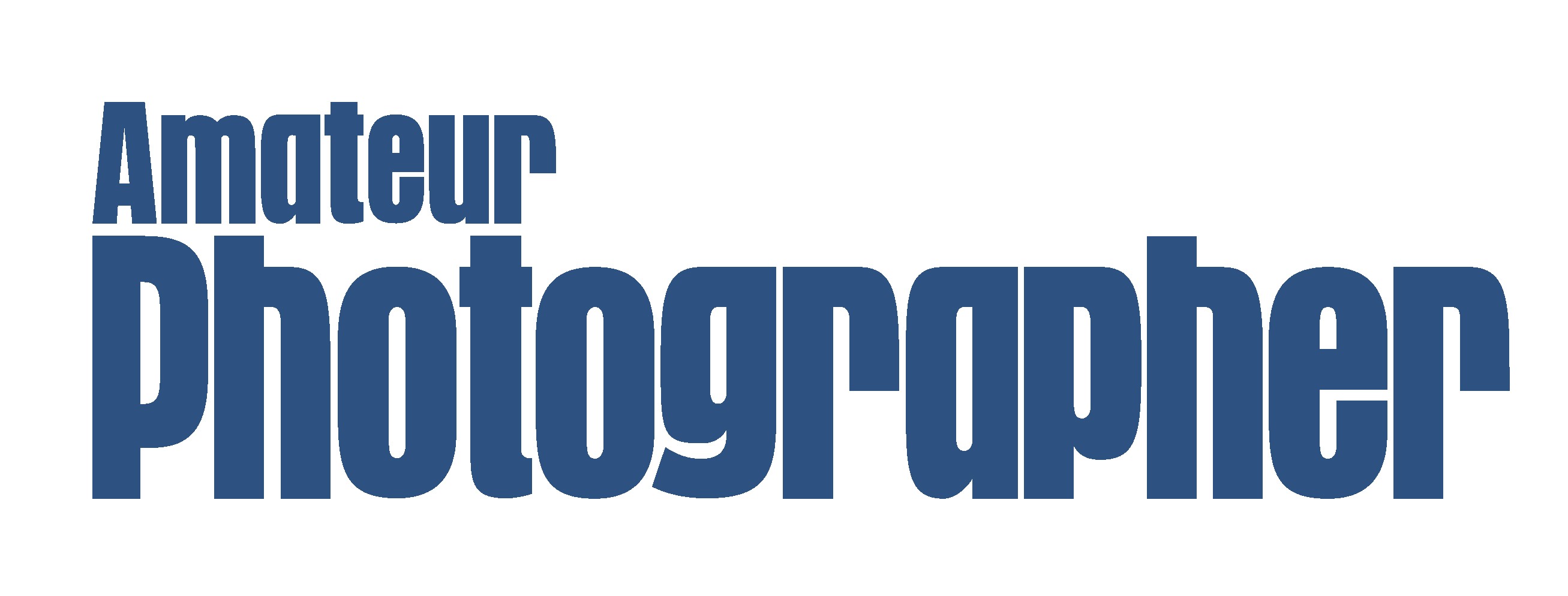 Have Your Work Featured on the Front Cover of Amateur Photographer Magazine!