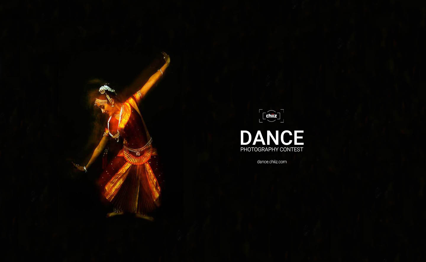 Dance Photography Contest
