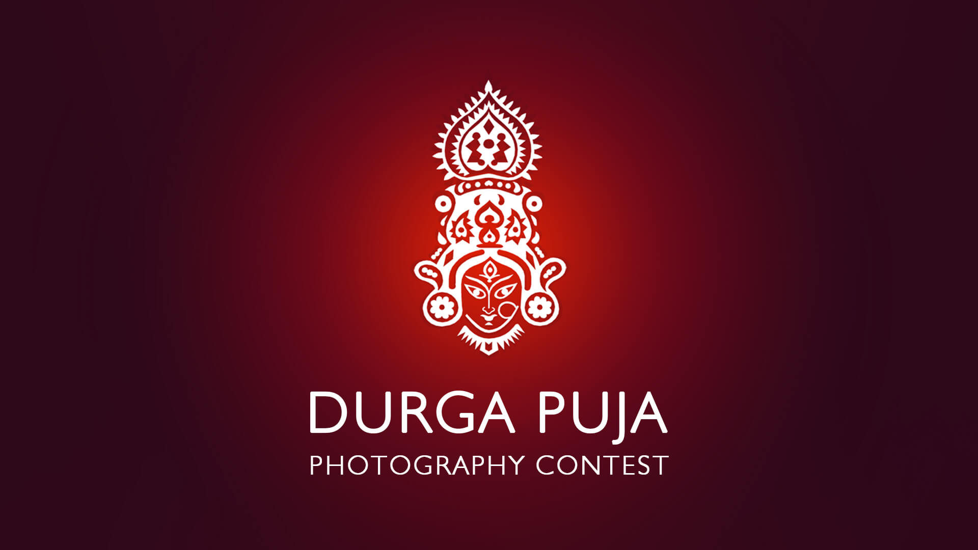 Durga Puja Photography Contest